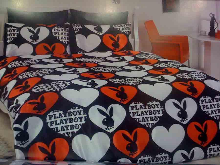 comforters cover, disney comforters, boy comforters, toile comforters