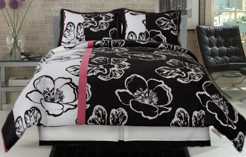 comforters for queen bed, horse comforters, teen comforters set, butterfly comforters