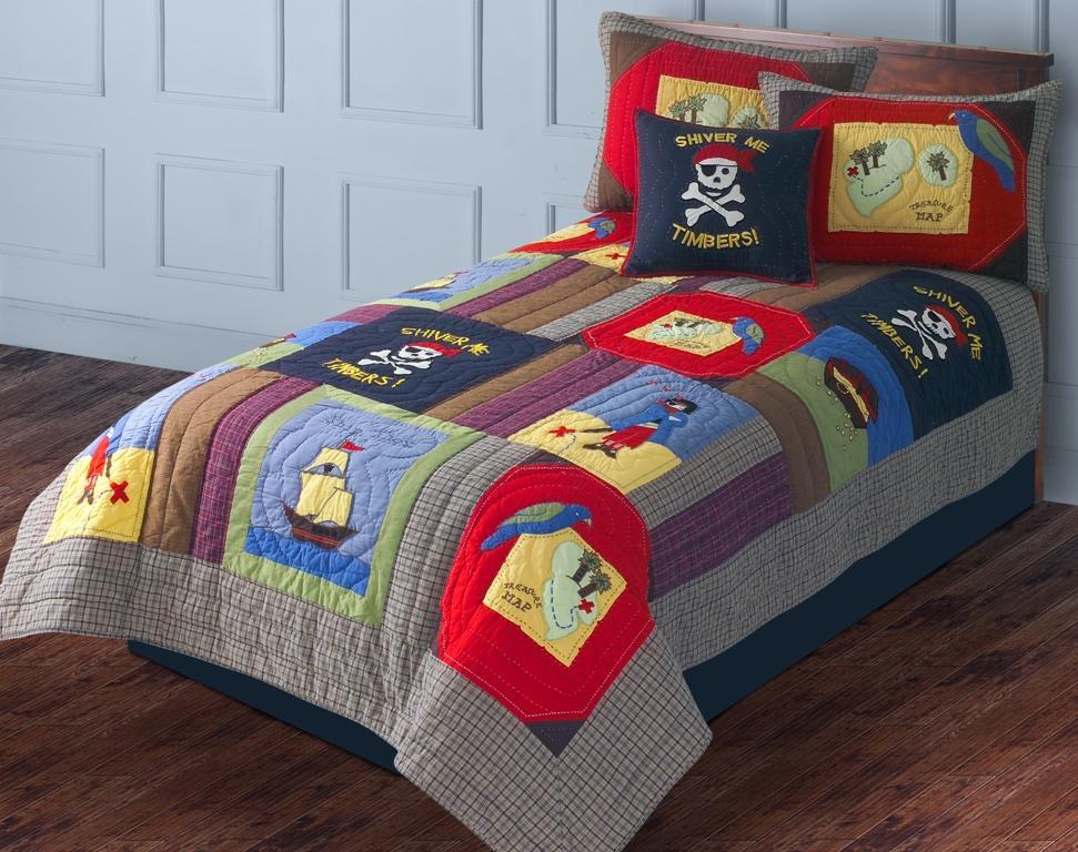 wholesale comforters, tropical comforters, king down comforters, mickey mouse comforters