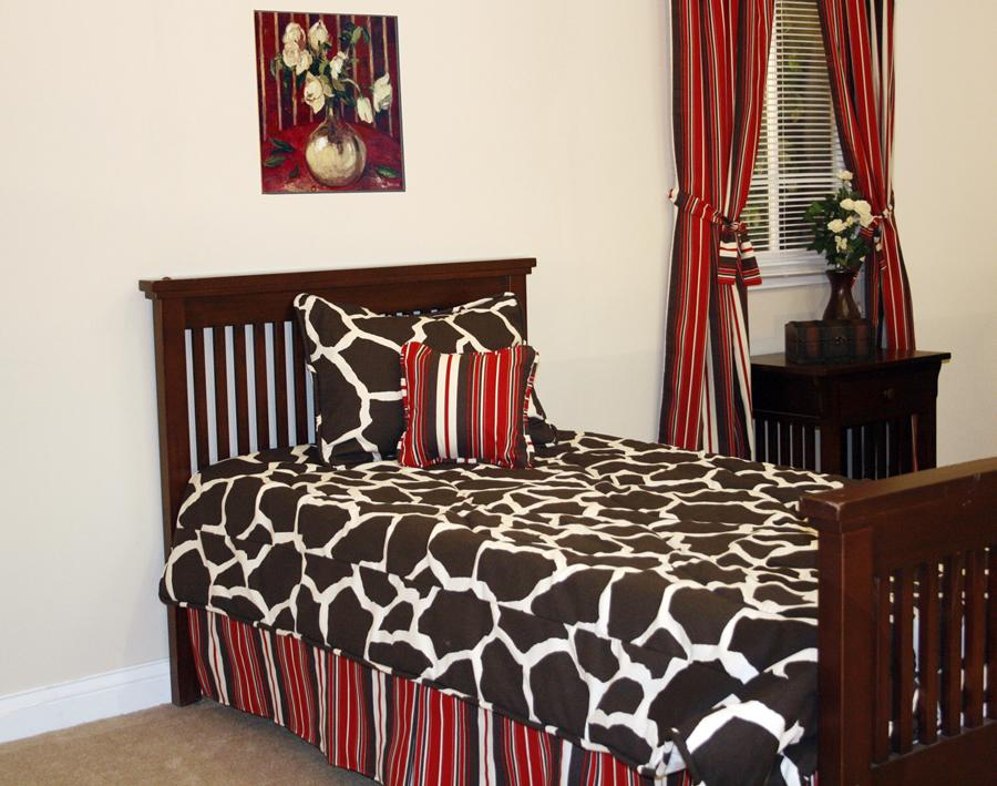 bedding comforters set, bed comforters set, horse comforters, washing down comforters