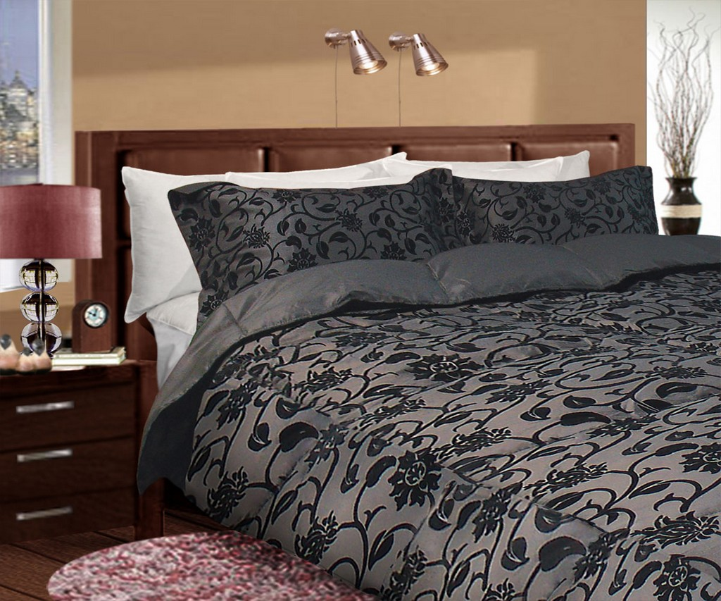 down alternative comforters, twin comforters, discount comforters, dragon comforters