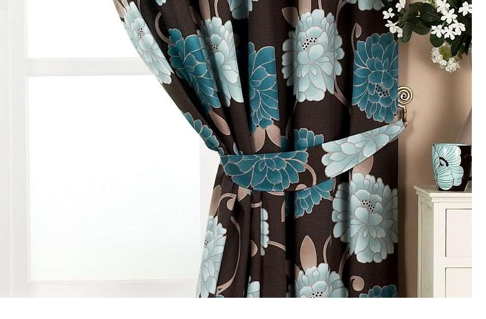 drapes home garden, vintage drapes, surgical drapes, how to hang drapes