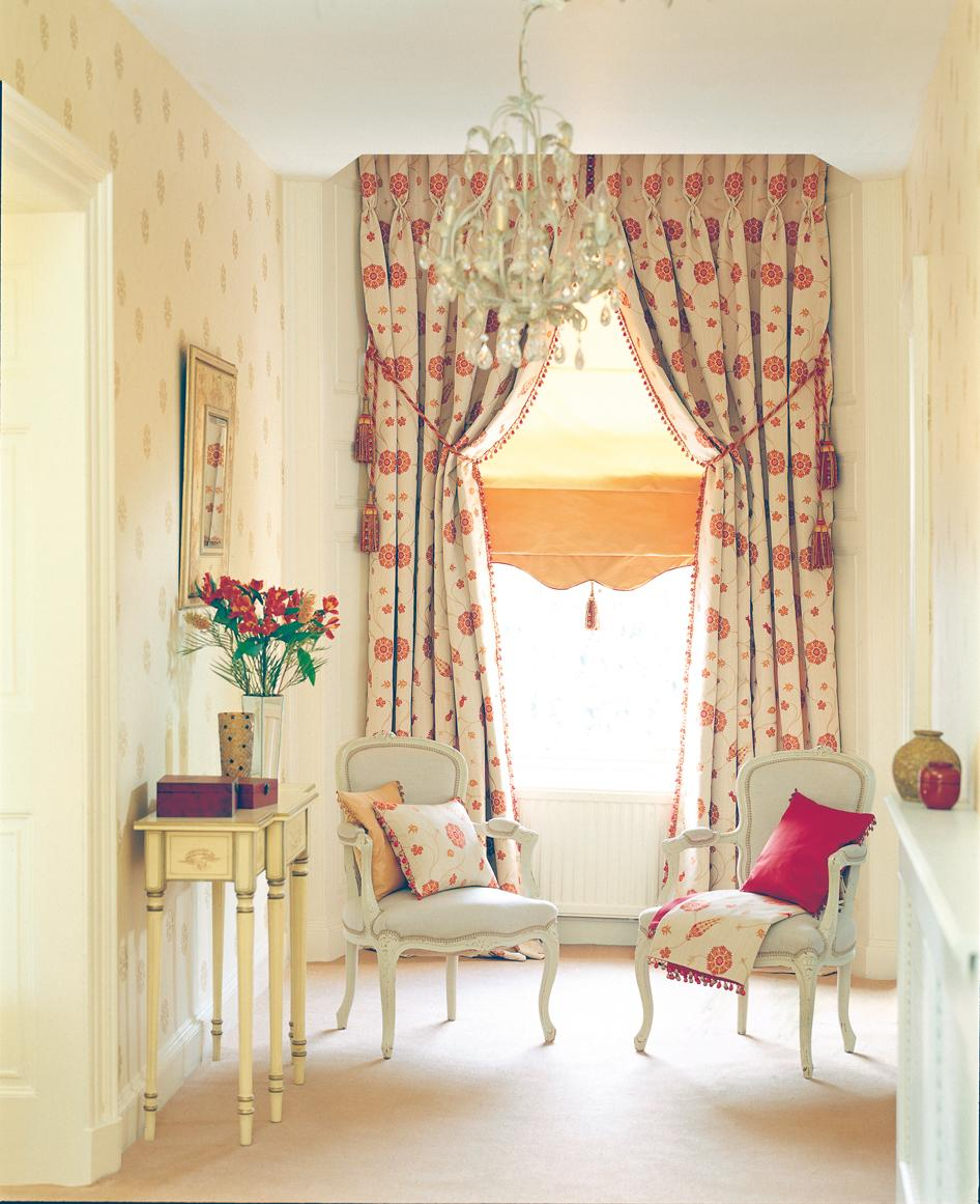 How to Buy Curtains | eHow.com
