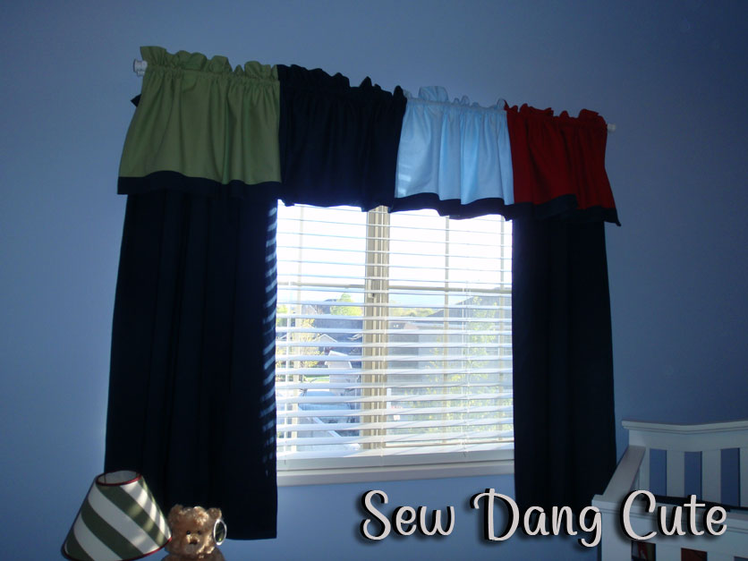 how to buy curtains for a small window, fishtail swag curtains, tier kitchen curtains, wrinkled window curtains
