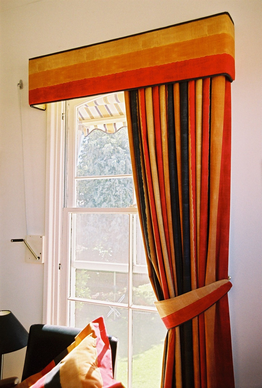 alternative windows window treatments curtains, curtain patterns, curtain panels, bamboo curtains