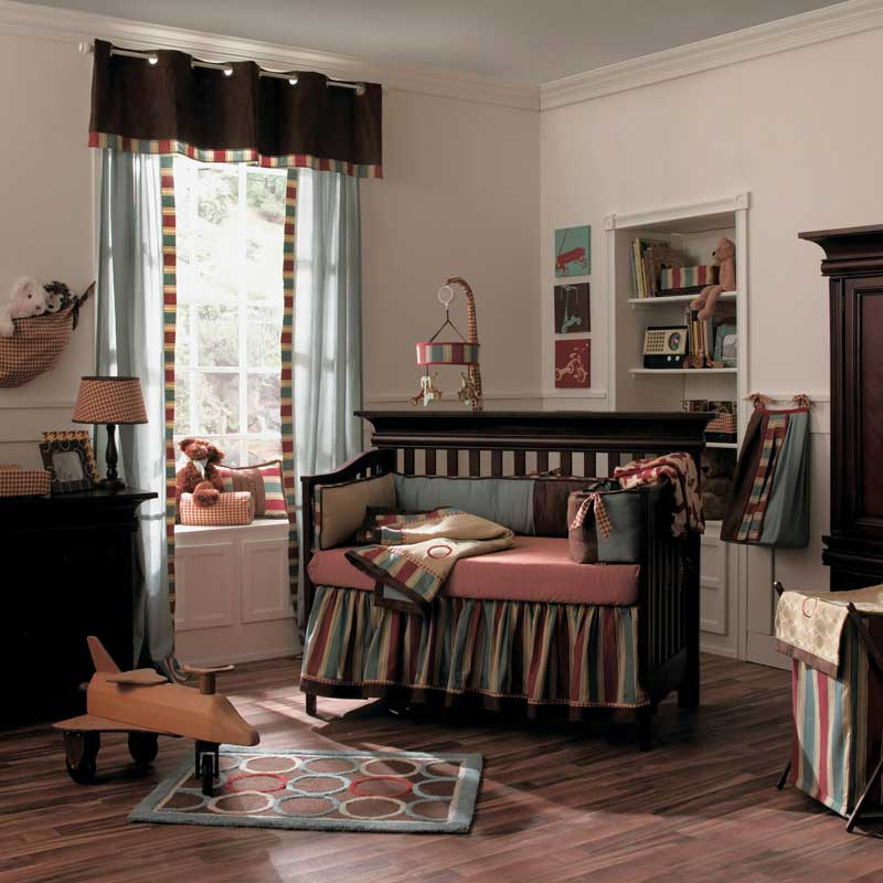 country curtains coupons, countrycurtains, double curtain rods, country curtains pa