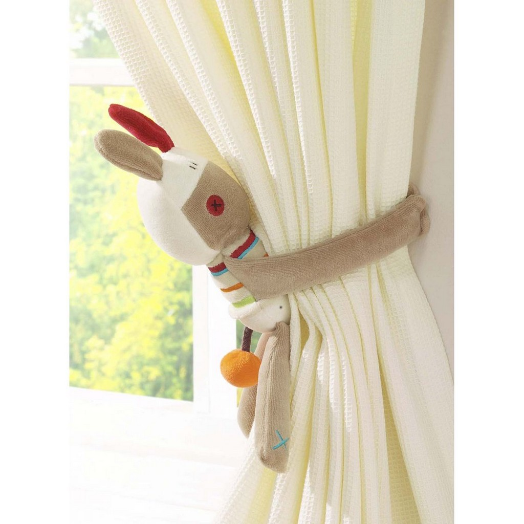 curtain rods country curtains style home accesories, fabric shower curtains, outhouse shower curtain, extra long curtain rods