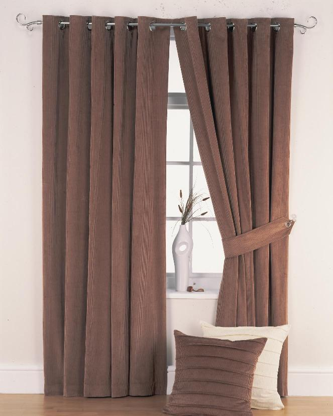 kitchen curtains solid taupe, curtain ideas, curtain ideas, how to make curtains