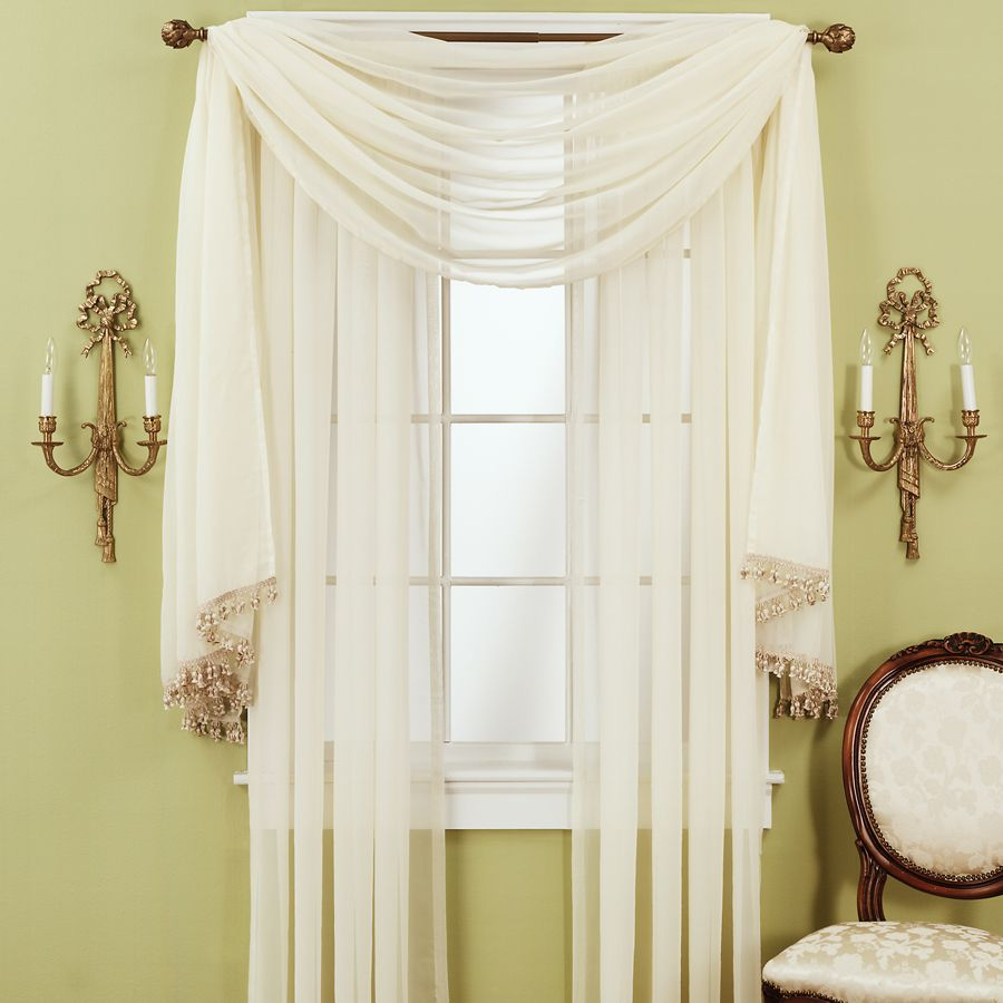 croscill drapes, bed drapes, linen drapes, green drapes