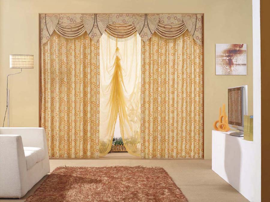 country style curtains, outdoor curtains, blackout curtains, sliding patio door window curtains