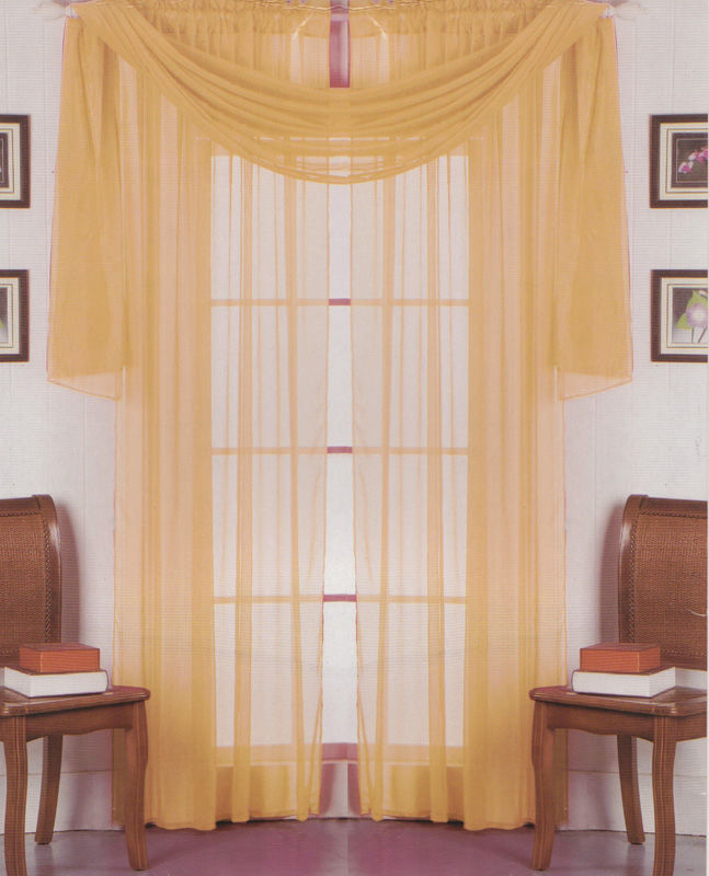 bamboo curtains, sheer window curtains, window curtains, kitchen curtains solid taupe