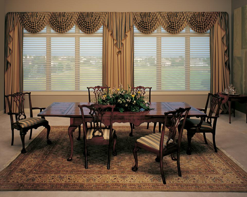 alternative windows window treatments curtains, cafe curtains, curtain, basement window curtains