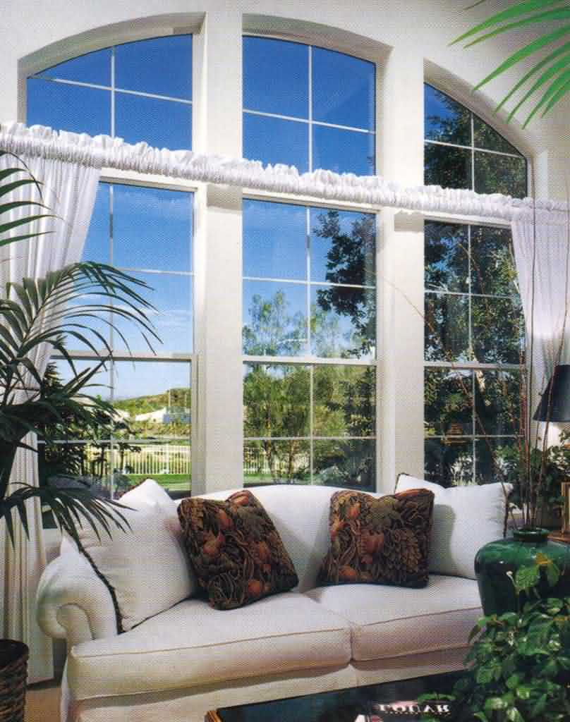 valances curtains scarves for window treatments, texstyle moonbeams window curtains, oval window curtains, custom curtains