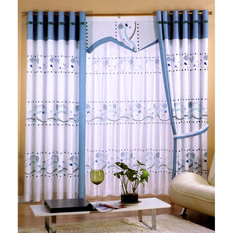 oval window curtains, window treatments curtains, chili curtains, french country curtains