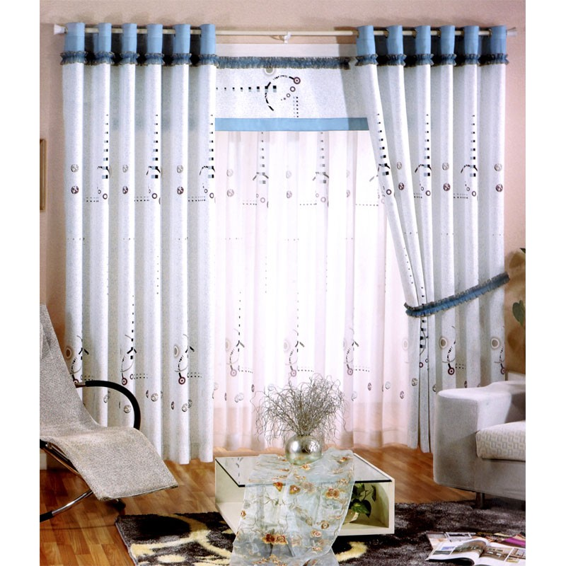 extra long window curtains, tinkerbell curtains, curtain fabric, how to hang curtains