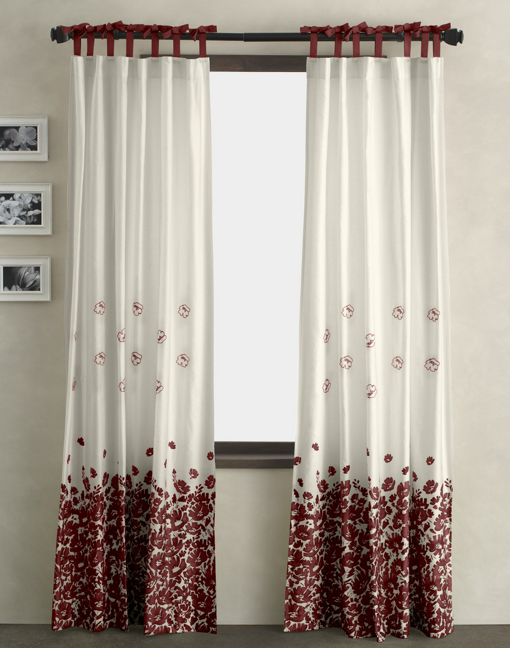 kitchen curtains solid taupe, sheer curtains, beaded curtains, thermal curtains