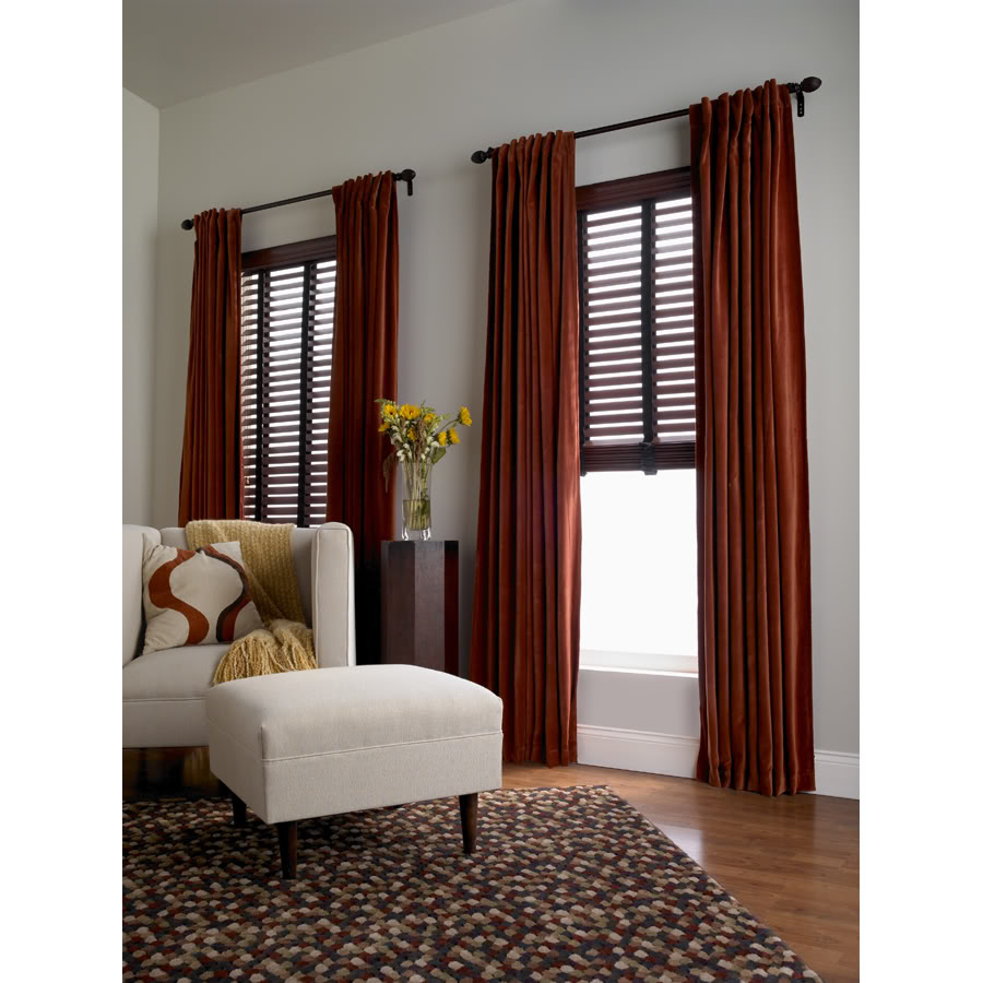 pinch pleat drapes, blackout drapes, making drapes, room darkening drapes