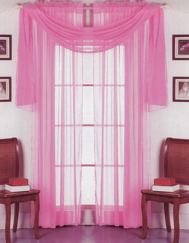 buy curtains online, how to make curtains, curtain holdbacks, sheer curtains