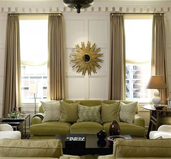 patio door drapes, making drapes, gold drapes, curtains or drapes