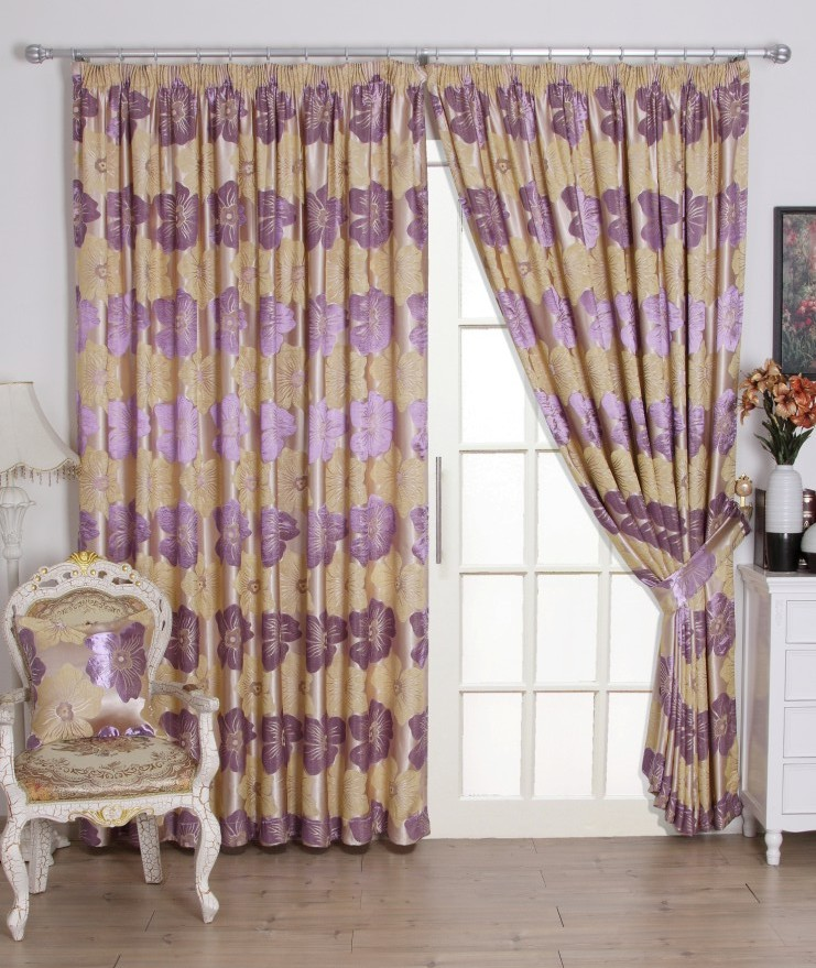 ready made drapes, kids drapes, pinch pleat drapes, floral drapes