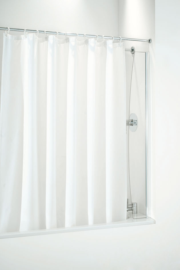 extra long window curtains, fishtail swag curtains, country style curtains, curtain rod