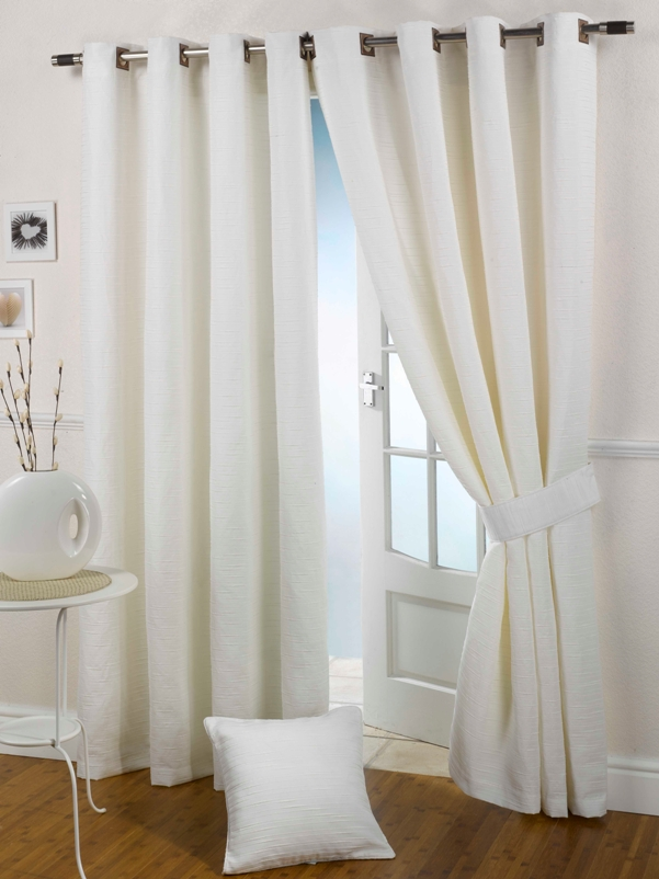 Http Decorlinen Com Curtains Curtain Rods Php