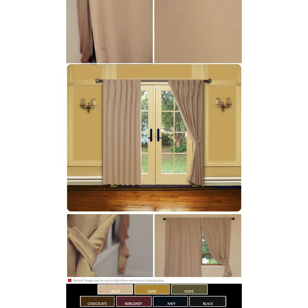 drapes lined, supreme drapes, sheer drapes, canopy bed drapes