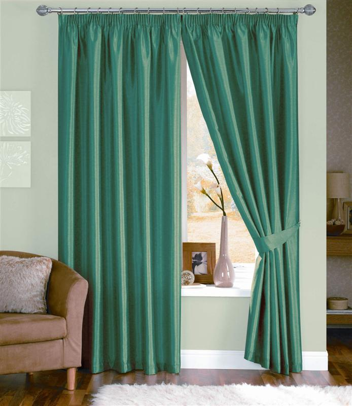 thermal drapes, drapes lot, faux suede drapes, gold drapes