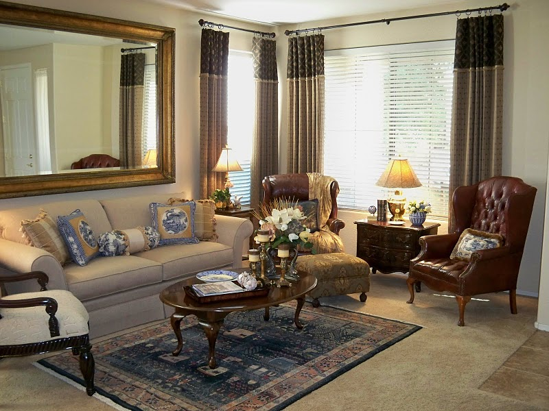 window curtains discount, living room curtains, tortilla curtain, light green or sage window panels and curtains