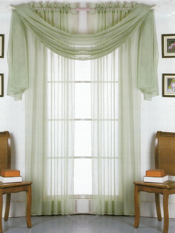 dupioni silk drapes, sheer drapes, cheap drapes, velvet drapes
