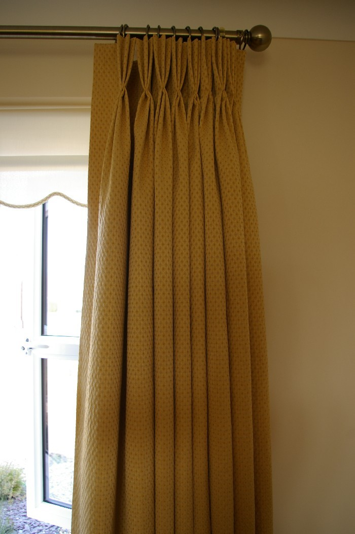 window curtains gothic, bunk bed curtains, making curtains, curtain rods