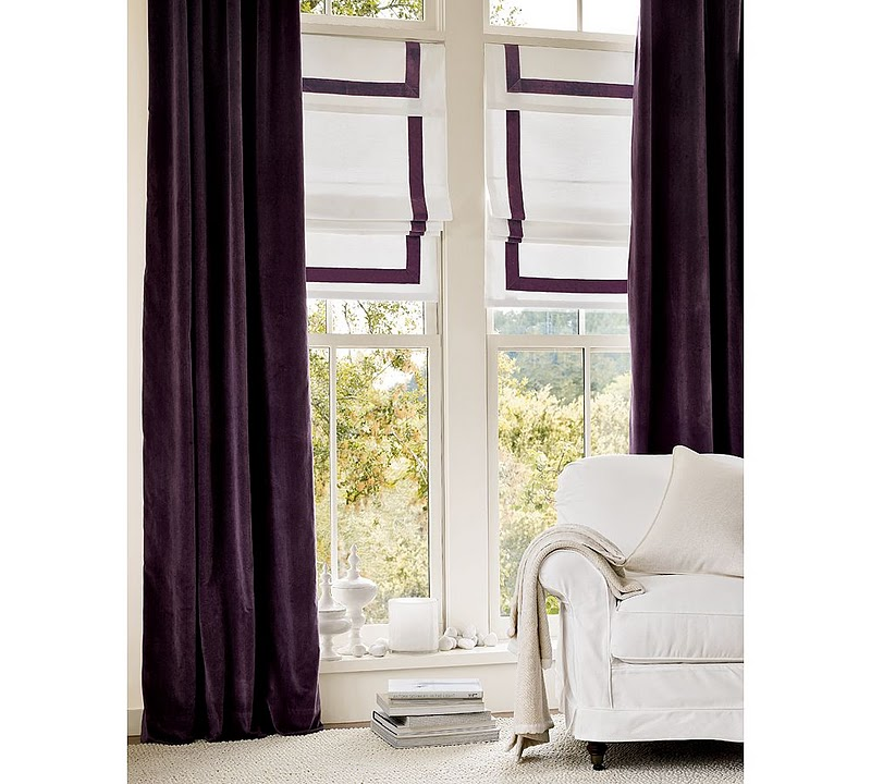 outdoor curtains, sears kitchen curtains, extra long window curtains, curtains window treatments