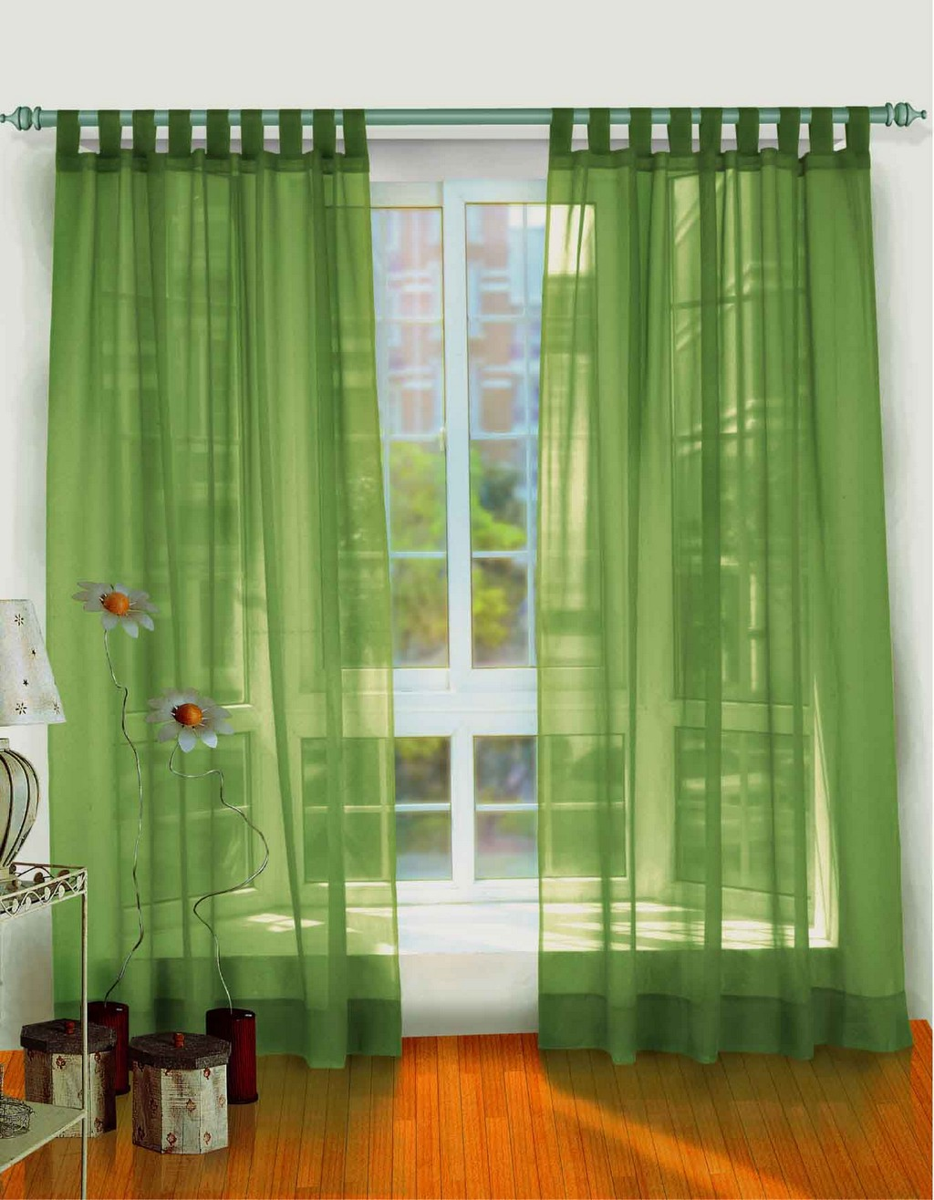 oval window curtains, sheer window curtains, cafe curtains, bay window curtains