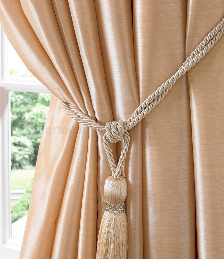 country drapes, purple drapes, surgical drapes, ivory drapes