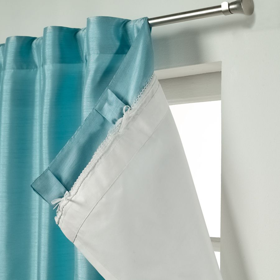 Drapes - DecorLinen.com.