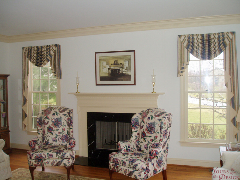 discount curtains window treatments, buy curtains online, shower curtains and matching window curtain, custom curtains