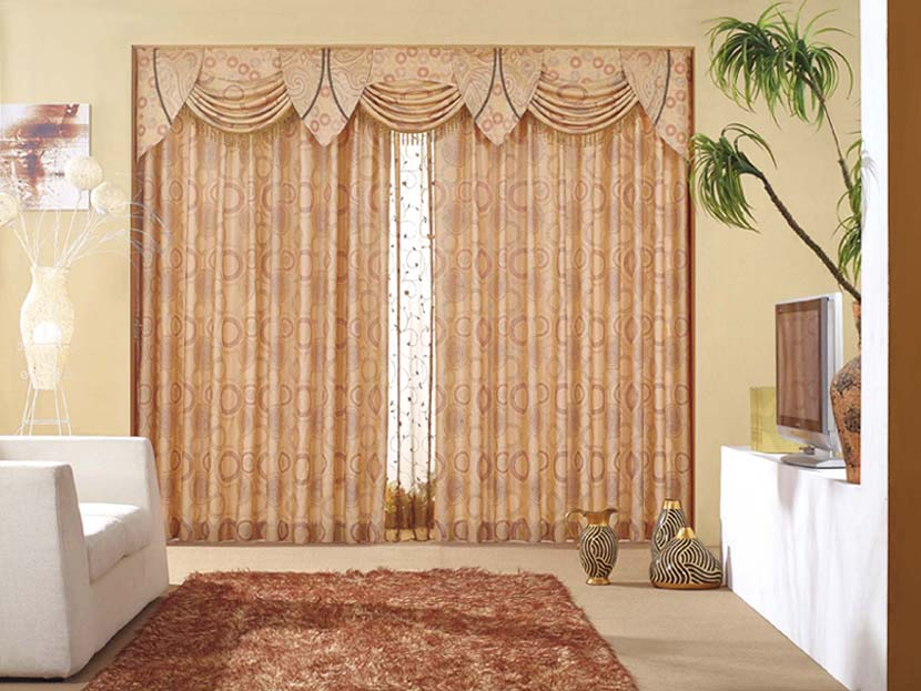 custom made drapes, silk drapes, floral drapes, sewing drapes