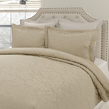 Bedding Bed Linen Area Rugs Bedspreads Blankets