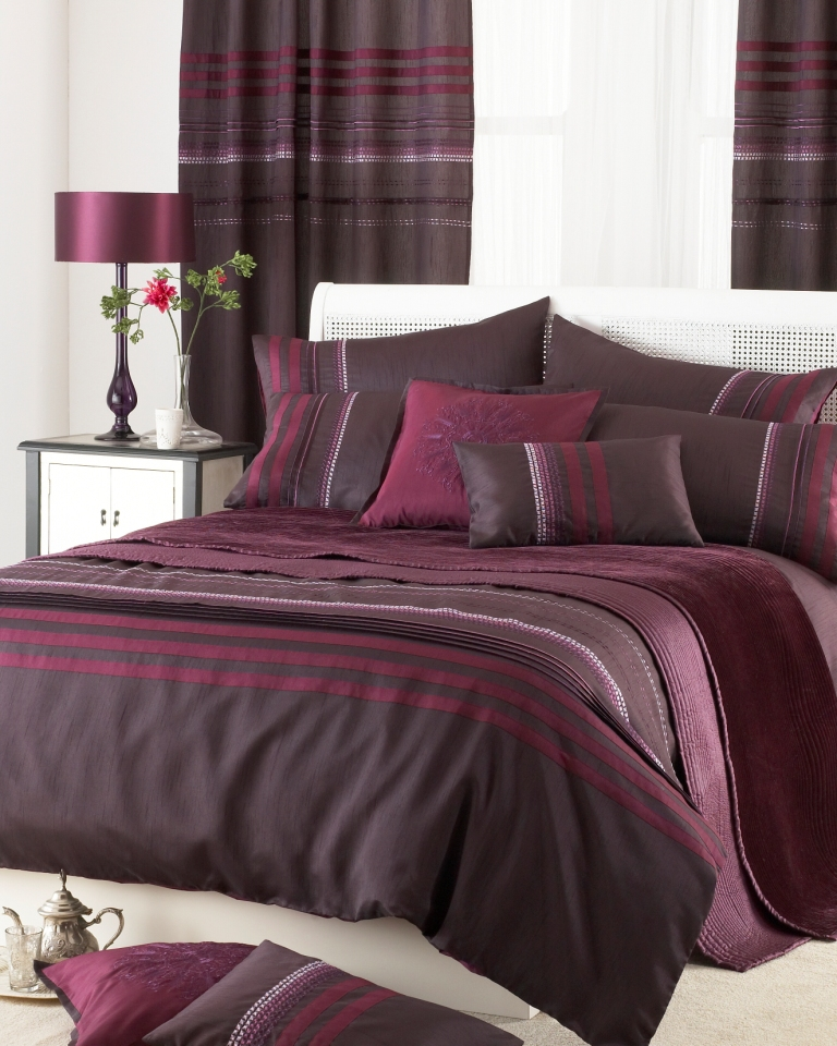 Duvet Covers Decorlinen Com