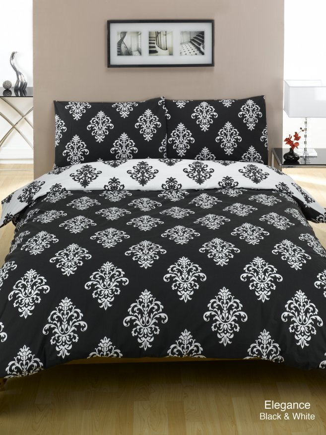 duvet covers queen, duvet cover blue full, duvet cover sale, black duvet cover