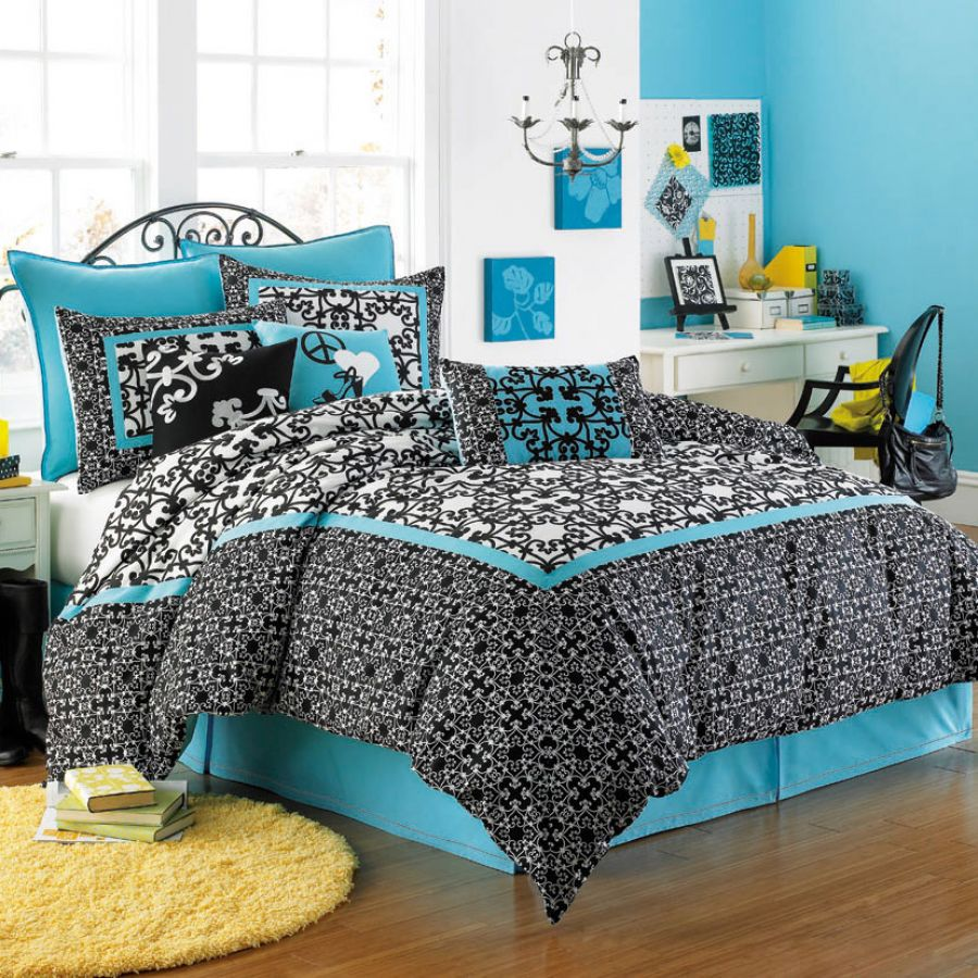teal set duvet cover fascinating of ivory king comforter image queen