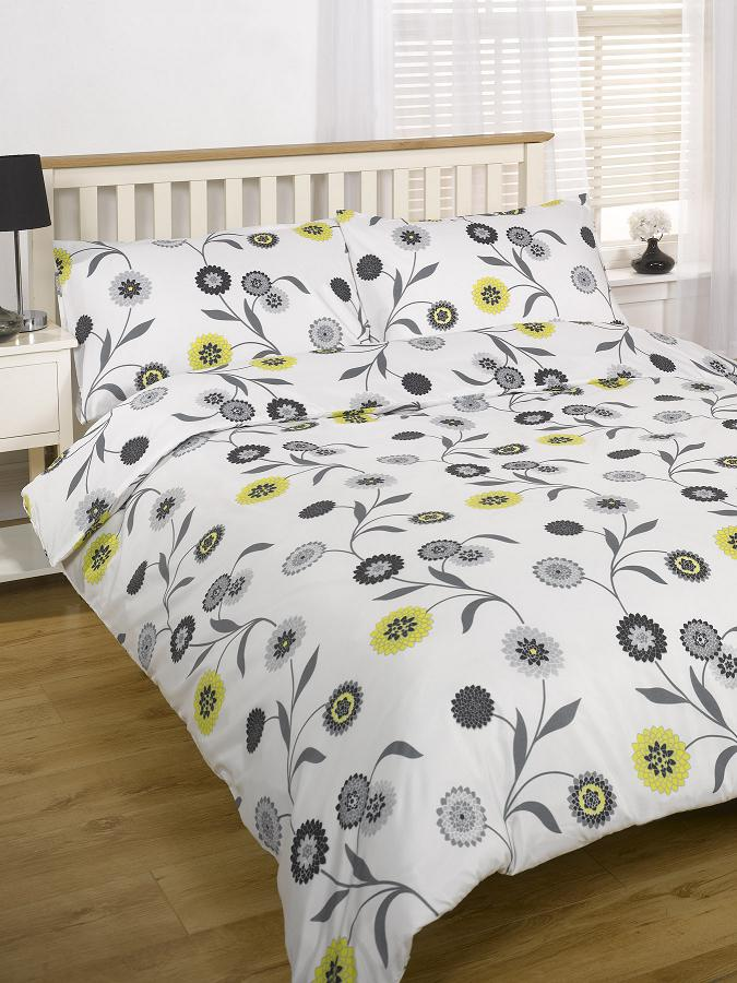 teen bedding, cowboy bedding, canopy bedding, laura ashley bedding