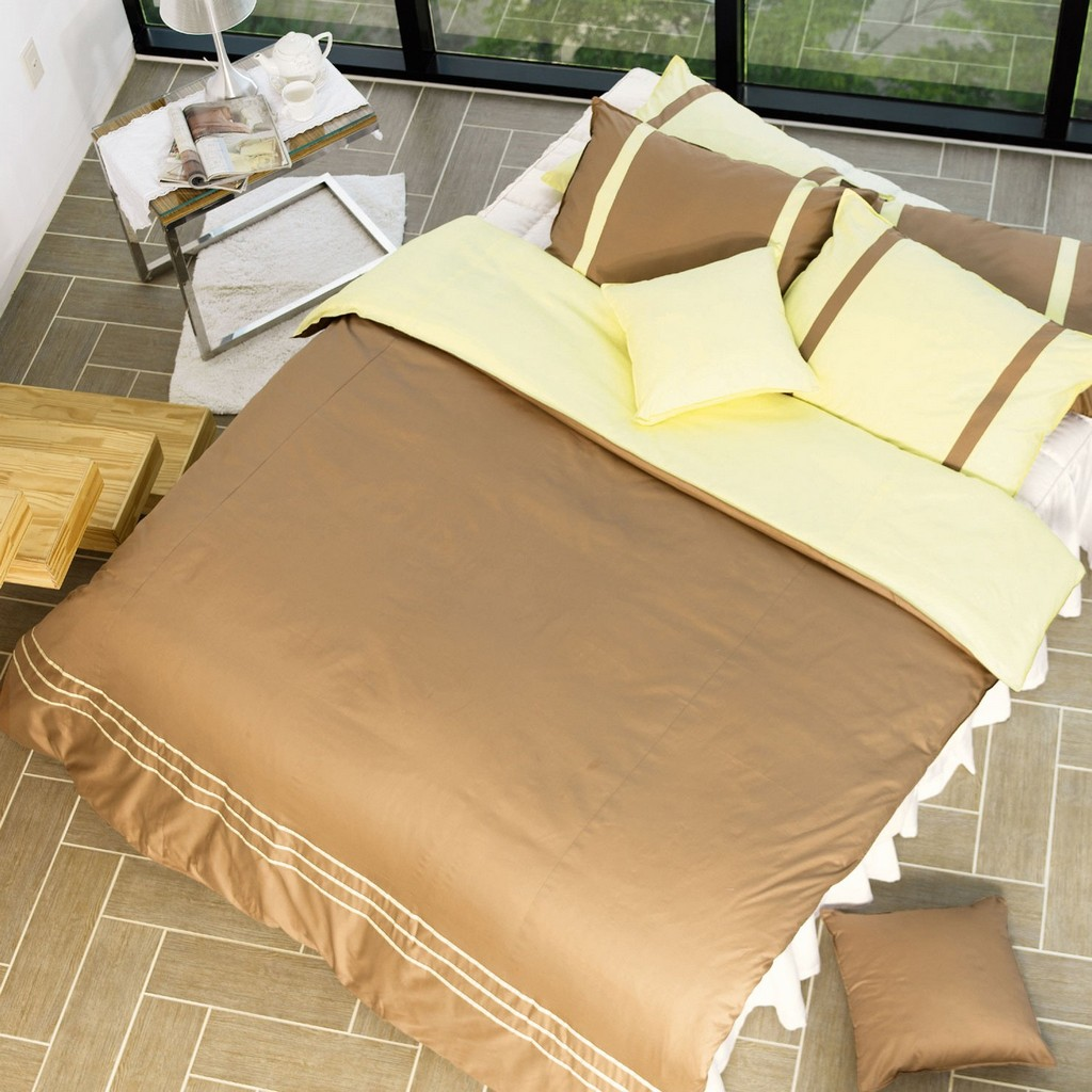what is a duvet cover, duvet covers bed bath beyond, extra long twin duvet covers, duvet covers full