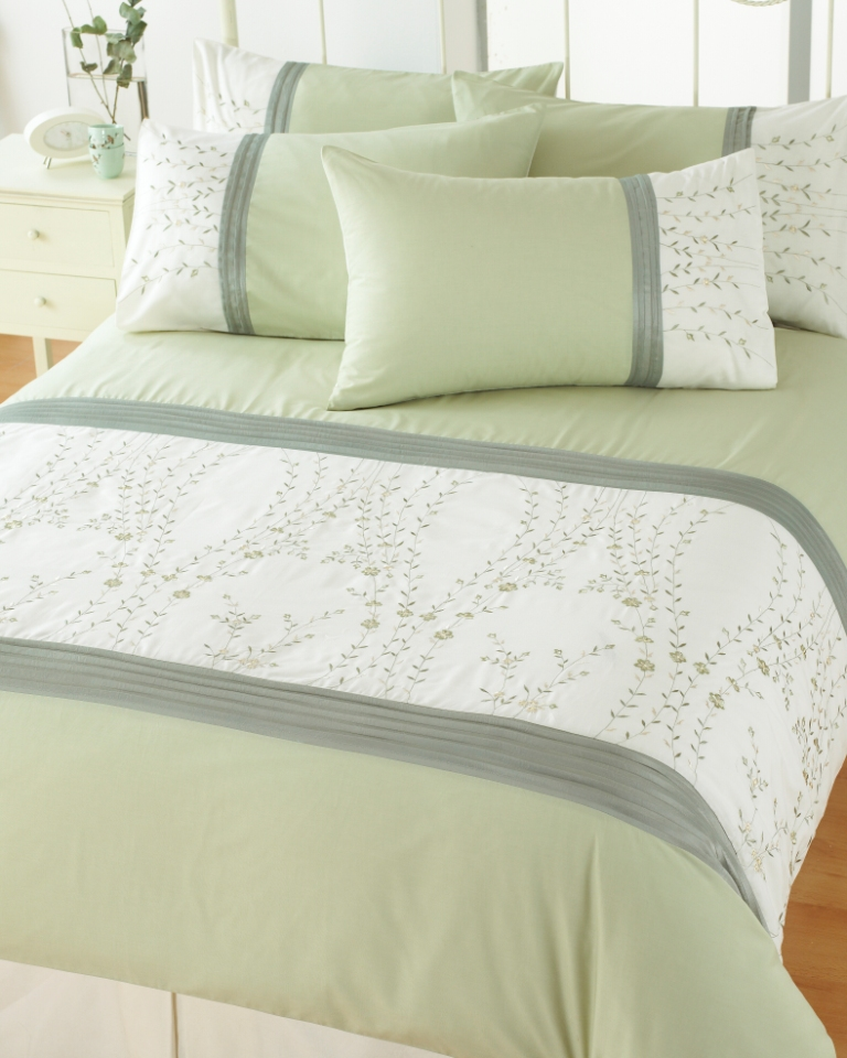 Queen Duvet Covers Decorlinen Com