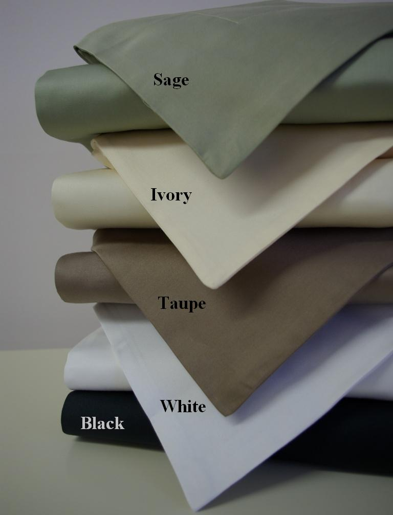 elegant wedding table table linen, linen closet, tri fold linen folders, linen rentals