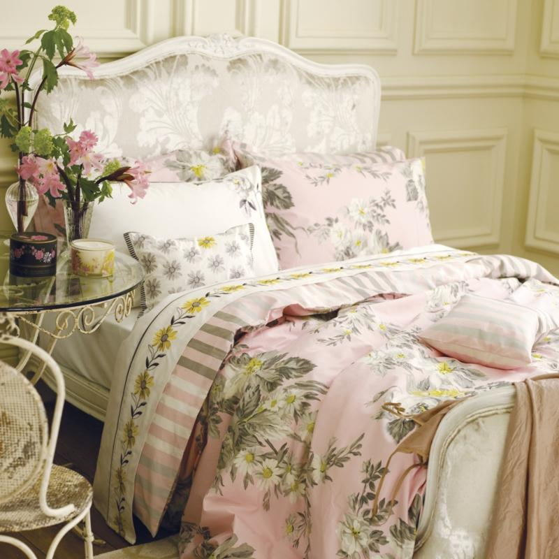 flannel duvet covers, patchwork duvet cover, tropical queen duvet cover, reversible floral duvet cover