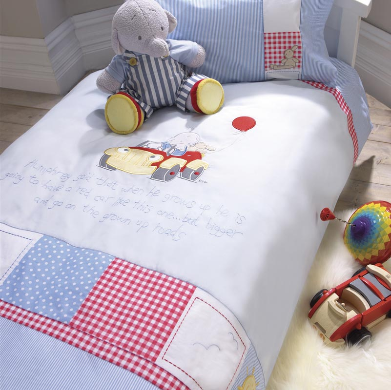 bed linen, bed linen double set, bed linen double set, childrens bed linen