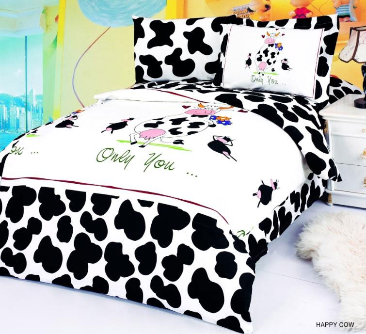 animal print bedding, princess bedding, dinosaur bedding, winter holiday bedding