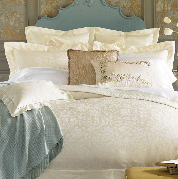 duvet covers full, down comforters, window drapes, bedspreads