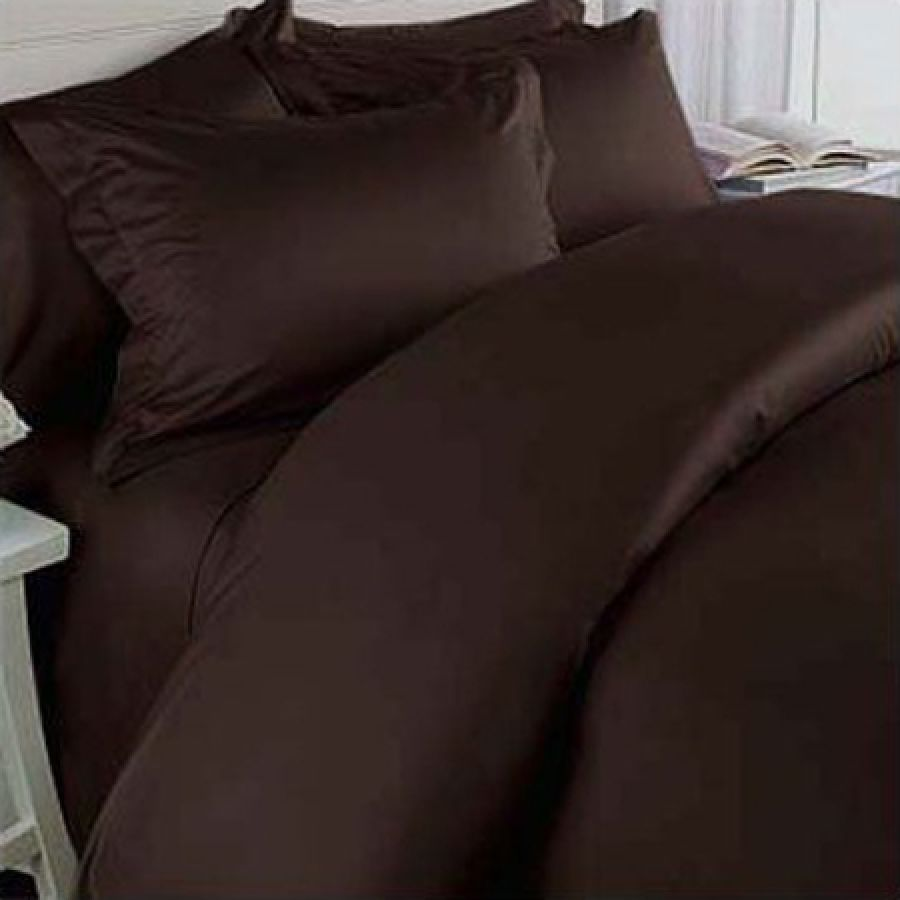 sewing duvet covers, king duvet covers, chocolate duvet cover, cover duvet